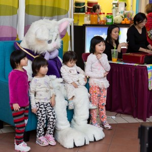 1430 Happy Easter at FMP-5722