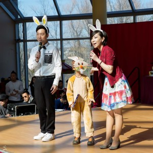 1430 Happy Easter at FMP-6476