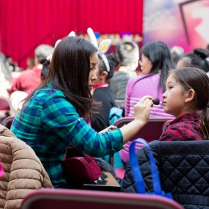 1430 Happy Easter at FMP-5691