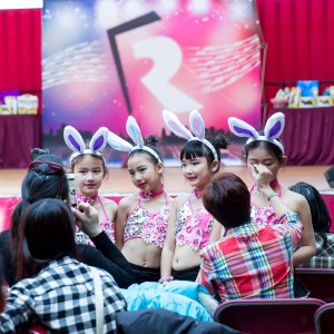 1430 Happy Easter at FMP-5705