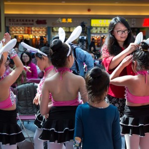 1430 Happy Easter at FMP-5755