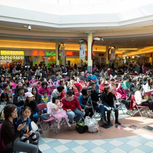 1430 Happy Easter at FMP-5778
