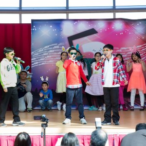 1430 Happy Easter at FMP-5829