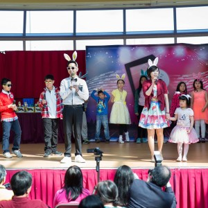 1430 Happy Easter at FMP-5846