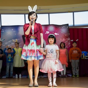 1430 Happy Easter at FMP-5849