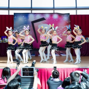 1430 Happy Easter at FMP-5947