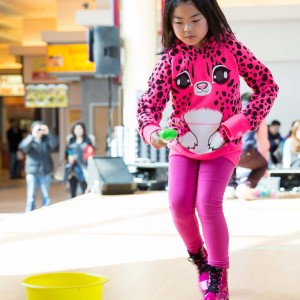 1430 Happy Easter at FMP-6017