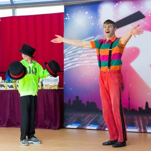 1430 Happy Easter at FMP-6078