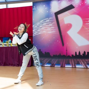 1430 Happy Easter at FMP-6128