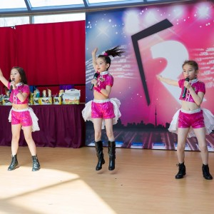 1430 Happy Easter at FMP-6169