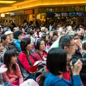 1430 Happy Easter at FMP-6290