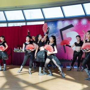 1430 Happy Easter at FMP-6309