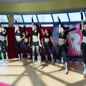 1430 Happy Easter at FMP-6374