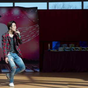 1430 Happy Easter at FMP-6398