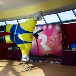 1430 Happy Easter at FMP-6461