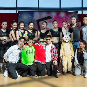 1430 Happy Easter at FMP-6506