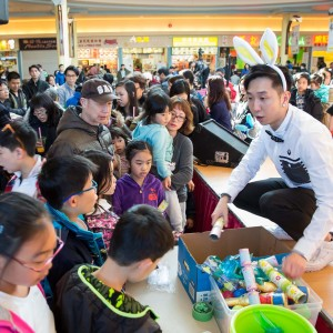 1430 Happy Easter at FMP-6535