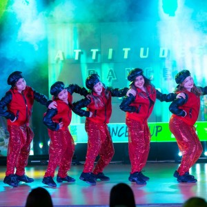 Dance it up 2016-2562