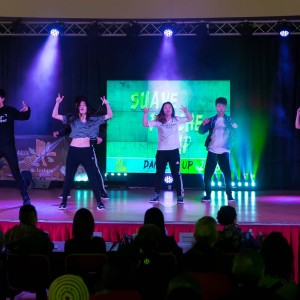 Dance it up 2016-2923